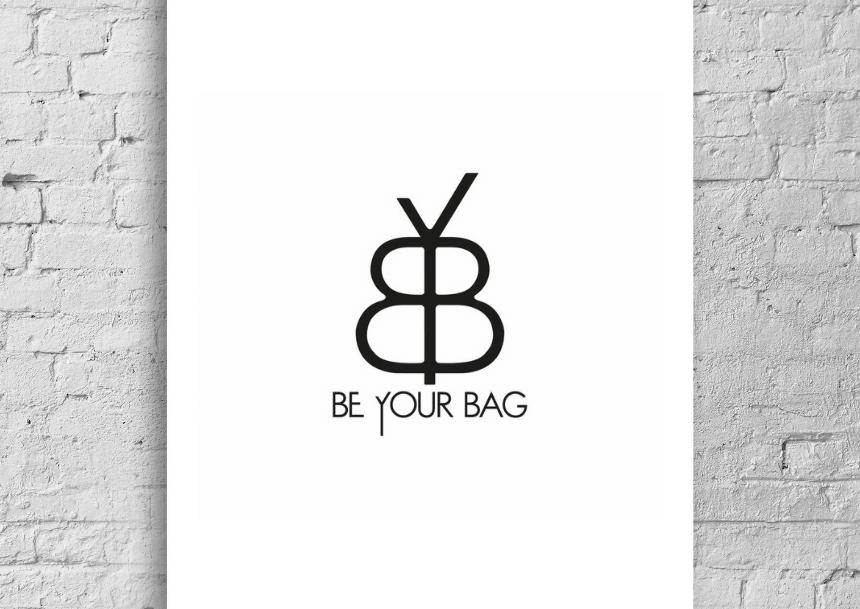Be Your Bag: +32% conversion rate, + 550% di utile con un singolo AB test